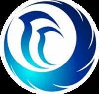 驱动总裁再次更新Win7的intel8/9代显卡(UHD620/630/P630)/usb3 x